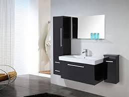 simba badmöbel badezimmermöbel badezimmer waschbecken