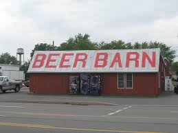 Beer Barn Lewisburg 74 Best Susquehanna Region Images On Pinterest Pennsylvania 1560 White Dr Lewisburg Mls 1840201 Nashville Wedding Venues Reviews For 212 375 Beer Signs And Sayings Neon Lindsay Tyler Busy Day Booze Wnepcom The Pour Travelers May 2011 Liquidstaffing Hashtag Twitter Brewery News From Rails Ales Festival Brilliant Stream