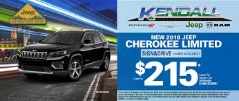 Kendall Dodge Chrysler Jeep Ram | Chrysler, Dodge, Jeep, Ram Dealer ... Hamilton Gm Country In Portales Serving Clovis Roswell Nm Lease Specials Nampa Idaho Kendall At The Center Auto Mall Truck Sales Inc Home Facebook Peninsula Chevrolet Seaside New Used Car Dealer Serving Salinas Jordan Youtube Gaming Vehicles For Sale Florida Motors And Equipment Ford Suv Dealership In Anchorage Providing Western Distributing Transportation Corp Lafargeholcim Acquires Group Uk Lafargeholcimcom Commercial Parts Service Repair