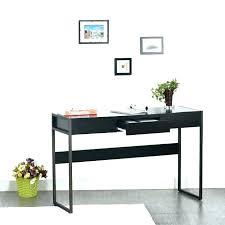 ikea bureau noir console ikea table basse ikea noir ikea table basse noir