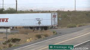100 Iwx Trucking Iwx Motor Freight Motorcyclepictco