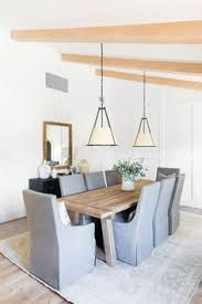 754 Best Dining Room Design Ideas Images On Pinterest In 2018