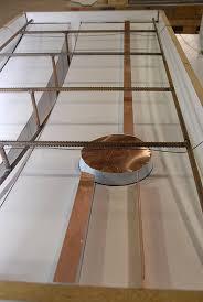 Ground Floor Casting Means by A Guide To Unique Concrete Casting Surfaces Concrete Decor