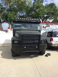 100 Truck Limo Go Armored Armored Truck Limo