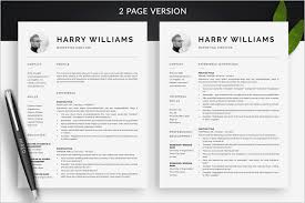 Resume Templates For Apple Pages - Resume : Chcsventura ... How To Adjust The Left Margin In Pages Business Resume Mplates Mac Hudsonhsme Template For Word And Mac Cover Letter Professional Cv Design Instant Download 037 Templates Ideas Free Fortthomas 2160 Resume Os X Salumguilherme New Apple Best Of 10 Free For And
