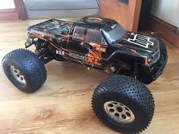 Hpi Savage XL Nitro Rc Truck 5.9 Rotostart | In Truro, Cornwall ... 5502 X Savage Rc Big Foot Toys Games Other On Carousell Xl Body Rc Trucks Cheap Accsories And 115125 Hpi 112 Xs Flux F150 Electric Brushless Truck Racing Xl Octane 18xl Model Car Petrol Monster Truck In East Renfwshire Gumtree Savage X46 With Proline Big Joe Monster Trucks Tires Youtube 46 Rtr Review Squid Car Nitro Block Rolling Chassis 1day Auction Buggy Losi Lst Hemel Hempstead 112609 Nitro 9000 Pclick Uk