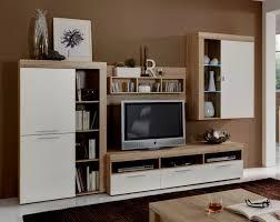neu segmüller wohnwand plamepage wohnzimmerschränke