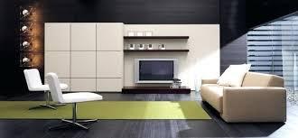 Living Room Corner Cabinet Ideas by Inspirational Living Room Cabinets U2013 Kleer Flo Com
