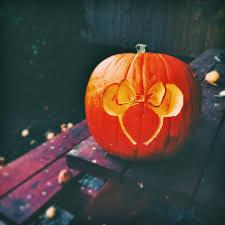 Mickey Mouse Vampire Pumpkin Stencil by 502 Best Disney Pumpkins Images On Pinterest Halloween Pumpkins
