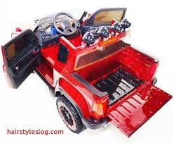 Affordable Kid Trax Custom Car 6v Ride On Regarding Present ... Modified Kid Trax Fire Truck Bpro Short Youtube 6volt Paw Patrol Marshall By Walmartcom Mighty Max 2 Pack 6v 45ah Battery For Quad Kt10tg Lyra Mag Kid Trax Carsschwinn Bikes Pintsiztricked Out Rides Amazoncom Replacement 12v Charger Pacific Kids Fire Truck Ride On Active Store Deals Ram 3500 Dually 12volt Powered Ride On Black Toys R Us Canada Unboxing Toy Car Kidtrax 12 Cycle Toysrus Cat Corn From 7999 Nextag Engine Toddler Motorz Red Games