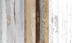 distressed white wood flooring novic me