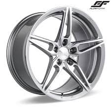 ACE Alloy AFF01 | AFF01 Wheels Rims | ACE Alloy Wheel And Tires 11 Panamera S Rwd 970 Porsche L R Aftermarket Rear Rims Wheels Wheels And Tires What Plus Sizing Is It Does To Your Car 04 Cayenne Turbo Front Ve Ss Rims Best Aftermarket Holden On Sale Nissan Replica Oem Factory Stock Xd Series Xd795 Hoss Zehn By Victor Equipment Ns Series Ns1507 Matte Black Baden Truck Sota Offroad Thrghout Adv1convecustomforgedafrmketexoticcarluxuryrimswheels Dub Wheel Wheels Dub Rims Aftermarket Show