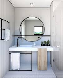 interior designer dina e design available www