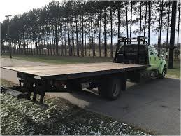 Ford Tow Trucks In Iowa For Sale ▷ Used Trucks On Buysellsearch Ford Xlt F550 Flatbed Tow Truck 15000 Miami Trailer Used 2009 Ford F650 Rollback Tow Truck For Sale In New Jersey 11279 Used Repo And Trucks For Sale Oklahoma Best Resource Chevrolet C5500 Jerrdan Rollback By Carco Wheel Lifts Edinburg With Regard To Terrific A Converted Llsroyce Car Being Used As A Tow Truck By Bells In Michigan On Buyllsearch Towing Equipment Flat Bed Car Carriers Sales 2014 Peterbilt 337 Nc 1056