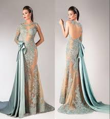 2015 long prom dresses party pageant formal evening dresses
