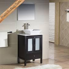 Allen And Roth Bathroom Vanity by Ethan Allen Bathroom Vanities Ethan Allen Bathroom Vanities