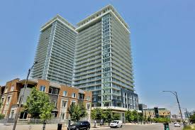100 Square One Apartments 704 360 Drive Mississauga For Sale 488000 Zoloca