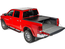 BAK RollBAK Retractable Truck Bed Covers - SharpTruck.com Best Truck Bed Covers Buy In 2017 Youtube Soft Trifold Cover For 42018 Toyota Tundra Rough Country Amazoncom Lund 95052 Genesis Tonneau Xmate Roll Up Works With 42019 Chevy Northwest Accsories Portland Or Retraxpro Mx Retractable Access Plus Bak Revolver X2 Hard Rollup Lomax Sharptruckcom Driven Sound And Security Marquette 16 For