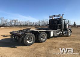 1995 KENWORTH T800 TEXAS BED TRUCK Auto Auction Ended On Vin 4v4nc9eh7an289824 2010 Lvo Vn Vnl In Tx Clay Potter House Farmersville Tx 75442 Iaa Catastrophe Insurance Auctions Duck Dynasty Trucks Phil Willie Robertson Truck Mckaig Plus Cresson Texas Tow For Sale Dallas Wreckers Storage Unit 656498 Crowley Storagetasurescom Oilfield Surplus At Realty Online Used Diesel Dfw North Stop Mansfield 2019 Mack Granite Gu813 Roll Off For Or Lease Prices Jump 16 August Transport Topics Photos Ritchie Bros Auctioneers