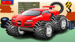 Monster Truck Maker Gameplay Car Game Cartoon For Kids #3 | Monster ... Monster Truck Fs 2015 Farming Simulator 2017 Mods Extreme Racing Adventure Sports Car Games Android Truck Drawing At Getdrawingscom Free For Personal Use Blaze And The Machines Teaming With Nascar Stars New Grand City Alternatives Similar Apps 3d App Ranking Store Data Annie Euro 2 Trucker Fuel Pc Gameplay Race Hd 720p Youtube Rc Offroad Driving Apk Download Monster Games Download Quarry Driver Parking Real Ming Hd Wallpaper 6980346