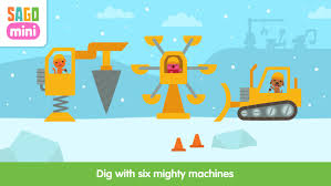 Sago Mini Holiday Trucks And Diggers For Android - APK Download Little Wyman Mighty Machines Mighty Hilltop Child Care Centerhilltop Center Discoverys New Original Series Rise Of The Machines Reveals The Tonka Motorised Vehicle Tow Truck Toysrus Garbage Trucks Terri Degezelle 9780736869058 Epic Read Amazing Childrens Books Unlimited Library Including Jean Coppendale 9781554076192 Amazoncom Fire Giant 2017 Review Gamespot Take Over Capital Mall Lot Central Mo Breaking News Machine Light Ladders Dvd 2007 Ebay Sago Mini Holiday And Diggers A Wonderful
