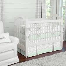 Sweet Jojo Designs Crib Bedding by Gender Neutral Crib Bedding Ideas Creative Ideas Of Baby Cribs