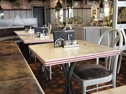 restaurant mai auf norderney fischrestaurant und imbiss