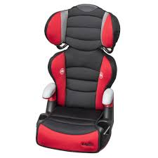 Evenflo Big Kid High-Back Booster Seat – Red Evenflo Luxury Highchair Orzo Compact Fold High Chair Up Seat 4in1 Eat Grow Convertible Prism Others Car Replacement Parts Eddie Bauer Fisher Price Easy 449 Lovely Evenflo Highchairi The Topnotch Chairs For Your Baby Kingdom Of Evenflo Quatore Deep Lake 177 X 148 449 Inches Pop Star Walmartcom Hero Everystage Dlx Allinone