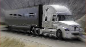 Tesla Plans To Sell Trucks: Big Semis, Pickups, Too - ExtremeTech Cti Trucking Truck With Dry Bulk Trailer Semi Darkness Stock Photos Images Alamy Innovative Transportation Solutions Trucking Lti Martin Milk Transports 2017 Peterbilt 389 At Truckin For Kids 2016 The Worlds Best Of Freightliner And Milk Flickr Hive Mind Deep In The Heart Our Galaxy Estein Proved Right Again An Amazingly Wide Variety Planetforming Disks Trsportcompany Hashtag On Twitter Anne Craigs Great Adventure Life Road Canworld Logistics Inc Leading Intertional Freight Forwarders