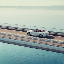 JAXPETY Audi TT 12V Electric Kids Ride On Car Licensed MP3 LED