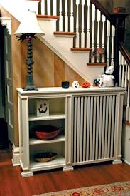 Patching Hardwood Floors This Old House by How To Take Care Of Your Radiators Old House Restoration