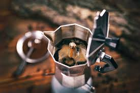 6 Best Stovetop Espresso Maker In 2018 Which One Works The