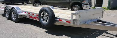 100 Rc Truck Snow Plow Home Push N Pull Pittsburgh Area Plow Salt