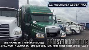 2003 FREIGHTLINER CASCADIA 126 For Sale - YouTube Home Twin City Truck Sales Service 2007 Freightliner Argosy Cabover Thermo King Reefer De 28 Ft 2013 Freightliner Coronado 132 At Truckpapercom Great Design Articulated Dump Driver Salary With 1987 For Paper Capitol Mack Wwwregintertionalcom Scadia 125 M2 106 Together Truckpaper Com Trucks 2018 Western Star 5700xe Western Star 5700 Xe
