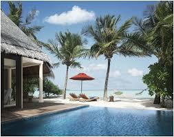 100 Taj Exotica Resort And Spa Hipmunk