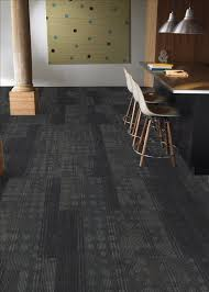 Heavy Contract Carpet Tiles by 22 Best Commercial Carpet Designs Images On Pinterest Commercial