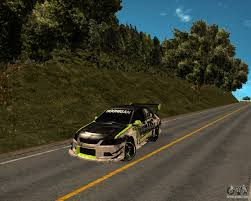Mitsubishi Lancer Evolution IX Monster Energy DC For GTA San Andreas Monster Truck Page Electric And Nitro Radio Control Trucks Large Groups Of Atvs Dirtbikes Cause Chaos On Dc Streets Wtop Kyle Larson 2018 Car Solar Racing News Jam Capital One Arena Washington 26 January Harga 09607400342 4shocker Hot Wheels Amazoncom Cross Country Speed Slayer Remote Control Toy Traxxas Destruction Tour First National Bank Scale Trucks Special Available Now Rc Action Alburque Nm Feb 1618 Tingley Coliseum Truck Rally Coming To The Gw Hatchet The Roarbots
