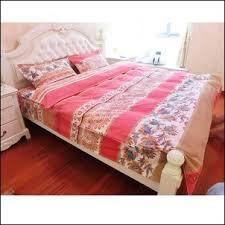 Victoria Secret Bedding Queen by Victoria Secret Bed Set Queen 100 Images 3d Bedding Sets