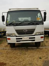 2006 Nissan UD90 (Auto) Water Tanker Truck, 10000litres For Sale ... 1990 Intertional 4900 Fuel Tanker Truck For Sale 601716 Two Lanes On Westbound 210 Freeway In Sylmar Reopen After Tanker United Wt5000 Tanker Trucks Price 194068 Year Of Manufacture Pro Petroleum Truck Fuel Hd Youtube Airbag Prevents From Tipping Over Tankertruck 1931 Ford Model A Classiccarscom Journal Tank Trucks Opperman Son Dais Global Industrial Equipment Tank Truck Hoses Bruder Man Tgs Online Toys Australia Howo H5 Oilfuel Powertrac Building A Better Future Filewater 20 Us Air Forcejpg Wikimedia Commons