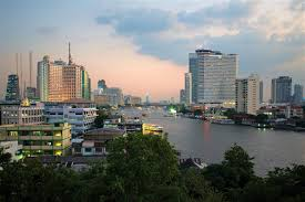 100 Austin City View Bangkoks Best Views Top Spots To Admire The Thai Capital Lonely