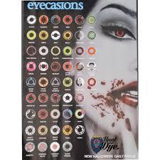 Prescription Contact Lenses Halloween Uk by 100 Cheap Prescription Halloween Contacts Uk Please Don