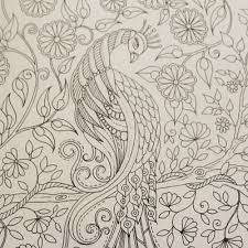 Print Pattern BOOK