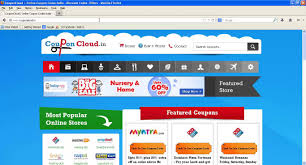 Dominos Coupon Codes From CouponCloud Online Vouchers For Dominos Cheap Grocery List One Dominos Coupons Delivery Qld American Tradition Cookie Coupon Codes Home Facebook Argos Coupon Code 2018 Terms And Cditions Code Fba02 Free Half Pizza 25 Jun 2014 50 Off Pizzas Pizza Jan Spider Deals Sorry To Interrupt But We Just Want Free Promo Promotion Saxx Underwear Bucs Score Menu Price Monday Malaysia Buy 1 Codes
