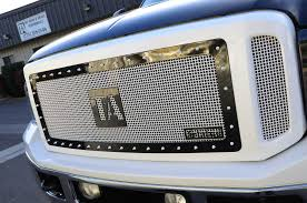 Front Grill For Bmw 3 Series, Front Grill For Beat, | Best Truck ...