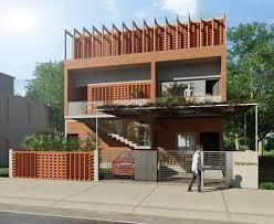 100 Home Interior Designe Best 20 Design Plans In Bangalore Easy