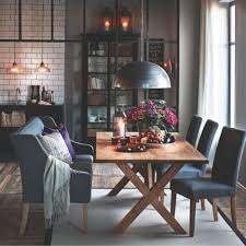 furniture vintage style living room ideas with loft contemporary