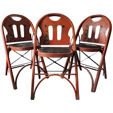 Cheap Folding Chairs New Plastic White Red Burgundy Poly ...