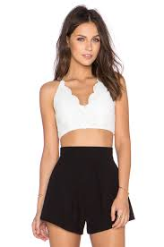Tiger Mist Gracie Lace Crop Top In White | REVOLVE Best Summer Style For Petite Women Tvsn Coupon Code Bank Of America Current Deals Coupon Lily Lo Coupons Weekend M2 Inc Elsie Crop Top In Nude Tiger Mist Classic City Firearms Sale Alexa Pope Mist Promo Code On Strikingly Clothing Bikini Haul Try Ons Romwe Tigermist Preylittlething