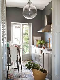 artistic galley kitchen light fixtures using standard incandescent