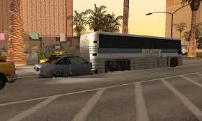 100 Gta 4 Monster Truck Cheat Glitches In Grand Theft Auto San Andreas GTA Wiki Fandom